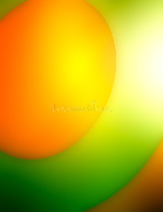 Abstrakte Beschaffenheit vektor abbildung