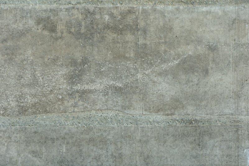 Abstrakte Beschaffenheit der alten Betonmauer stockbilder