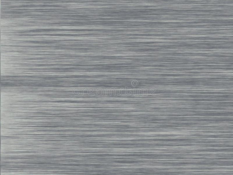 Abstrakte graue Beschaffenheit. stockbilder