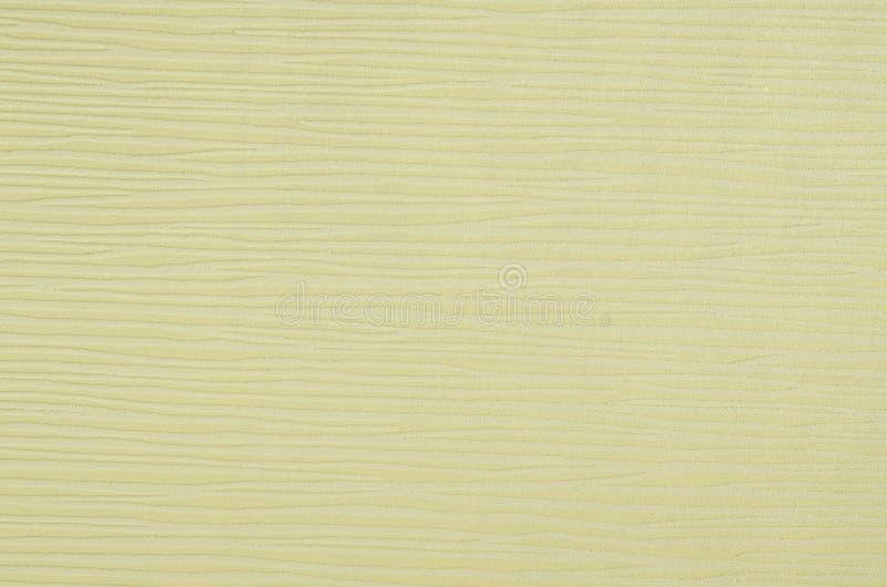 Abstrakte greenm Hintergrundtapete lizenzfreies stockbild