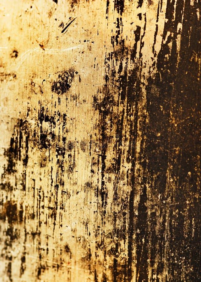 Abstrakte grunge Beschaffenheit stockbilder