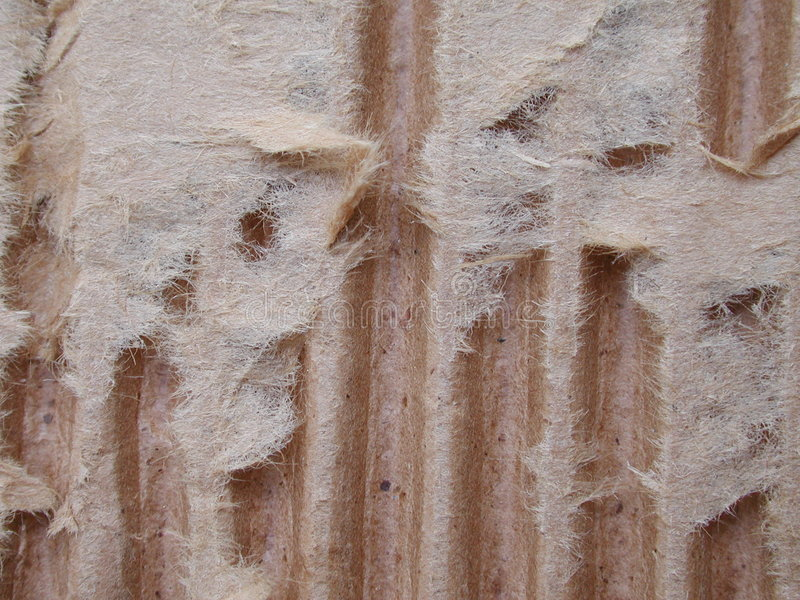 Abstrakte Grunge Papierbeschaffenheiten Stockfotografie