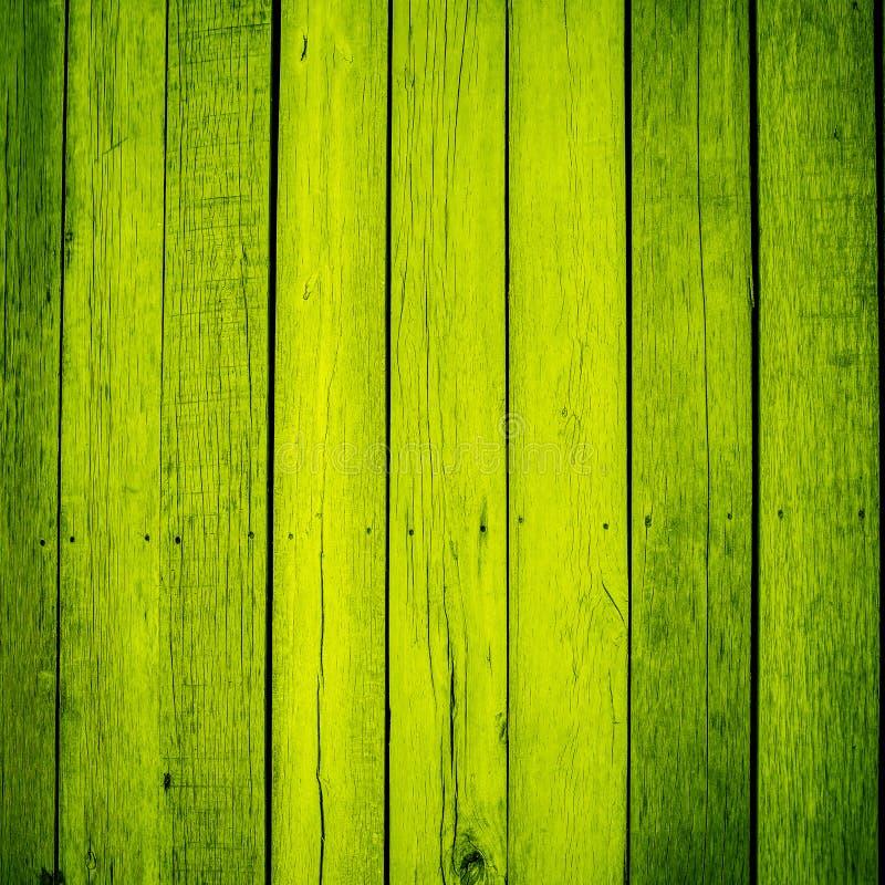Abstrakte hölzerne Wand stockfotografie
