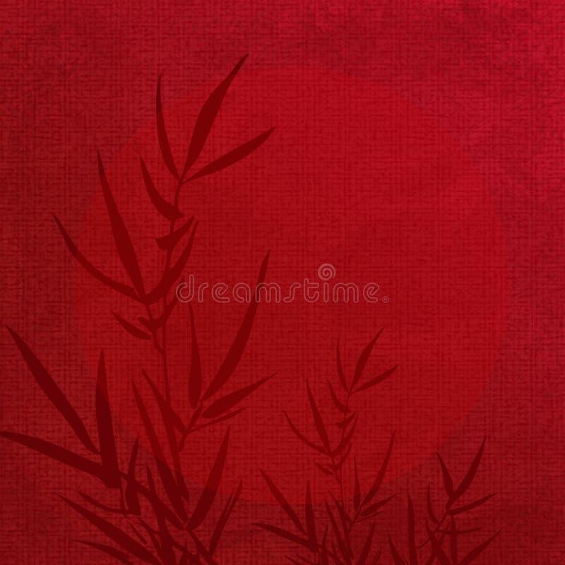 Abstrakte Hintergründe und Tapeten stockbilder