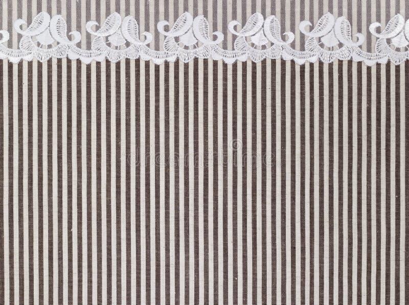 Download Abstrakte Hintergrund-Abschluss-oben - Web-Auslegung Stockbild - Bild von leinen, handmade: 47100631