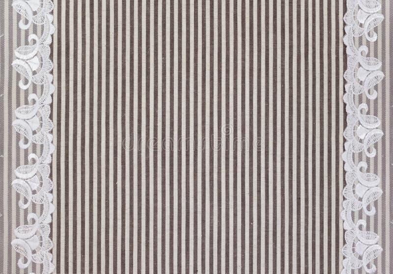 Download Abstrakte Hintergrund-Abschluss-oben - Web-Auslegung Stockfoto - Bild von inneres, kunst: 47101124
