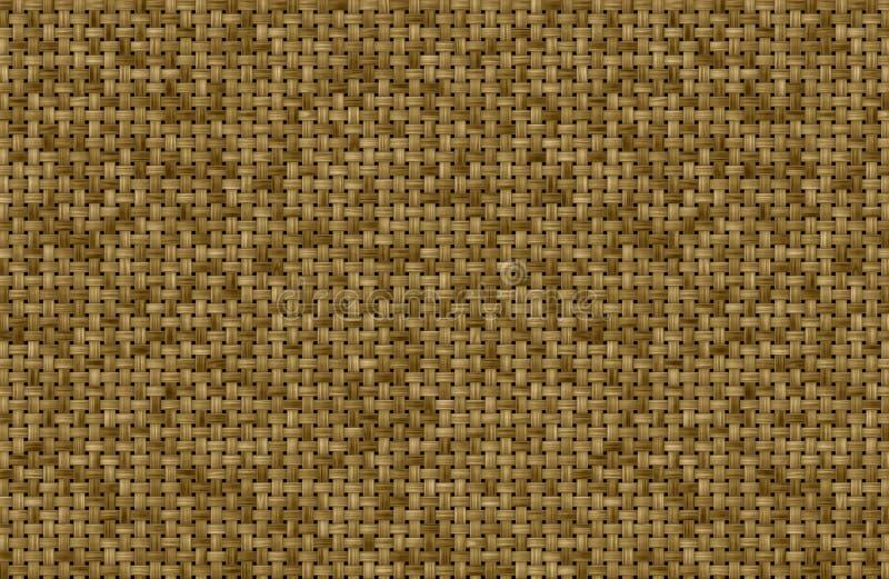 Abstrakte Hintergrund-Abschluss-oben - Web-Auslegung vektor abbildung
