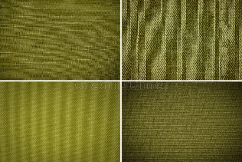 Abstrakte Hintergrund-Abschluss-oben - Web-Auslegung lizenzfreie abbildung