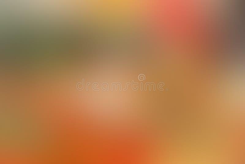 Abstrakte Hintergrundblume der Steigung, Natur, Anlage, Fauna mit Kopienraum lizenzfreie abbildung