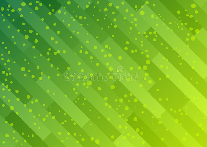 Abstrakte Hintergrundvektorabbildung stock abbildung