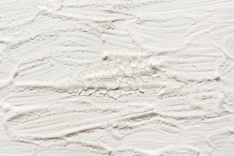 Abstrakte Malereifarbbeschaffenheit Künstlerischer Hintergrund für eine Maler- oder Lackfabrik lizenzfreies stockbild