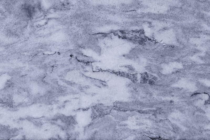 Abstrakte natürliche Marmorbeschaffenheitswand für Design Muster für Hintergrund lizenzfreie stockbilder
