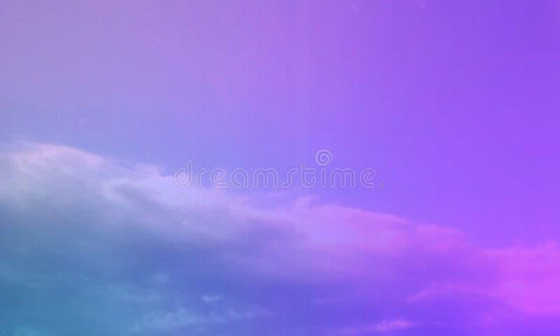 Abstrakte Rauchhuka auf einem schwarzen Hintergrund lizenzfreies stockfoto