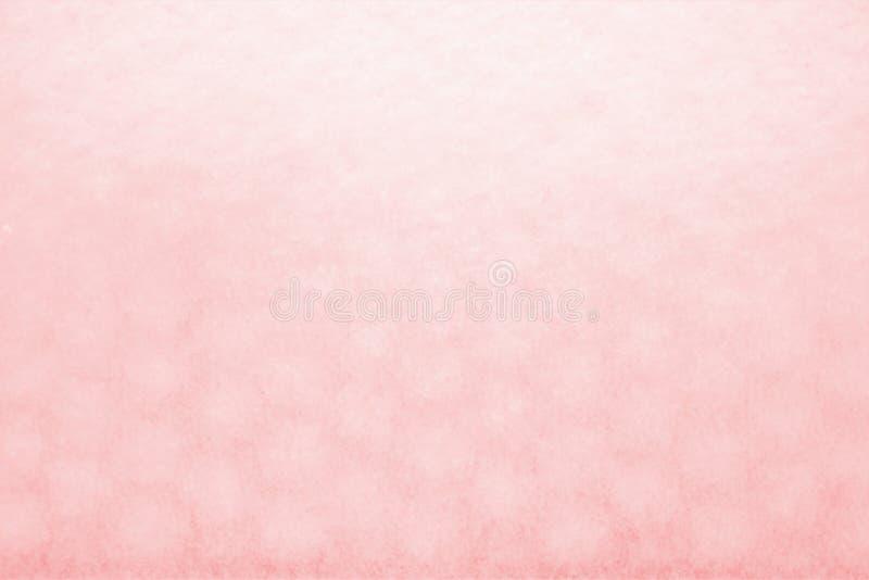 Abstrakte rosafarbene Beschaffenheit stockfotografie