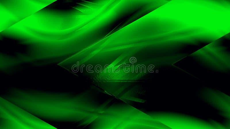 Abstrakte schöne Linie Hintergrund Bunte Linien Tapete Grafikhintergründe vektor abbildung