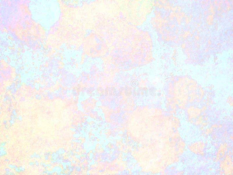 Abstrakte Stelle des Hintergrundes vektor abbildung