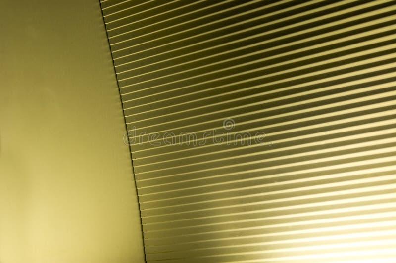 Abstrakte Streifen Lizenzfreie Stockbilder