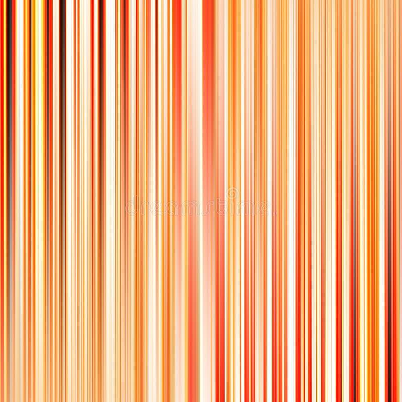Abstrakte Streifenauslegung vektor abbildung