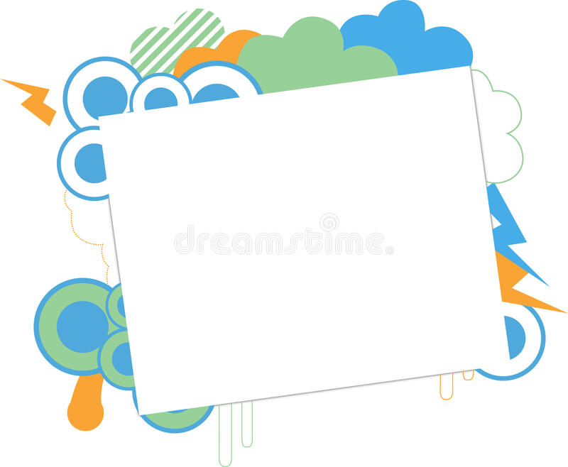 Abstrakte Tapete lizenzfreie stockfotos