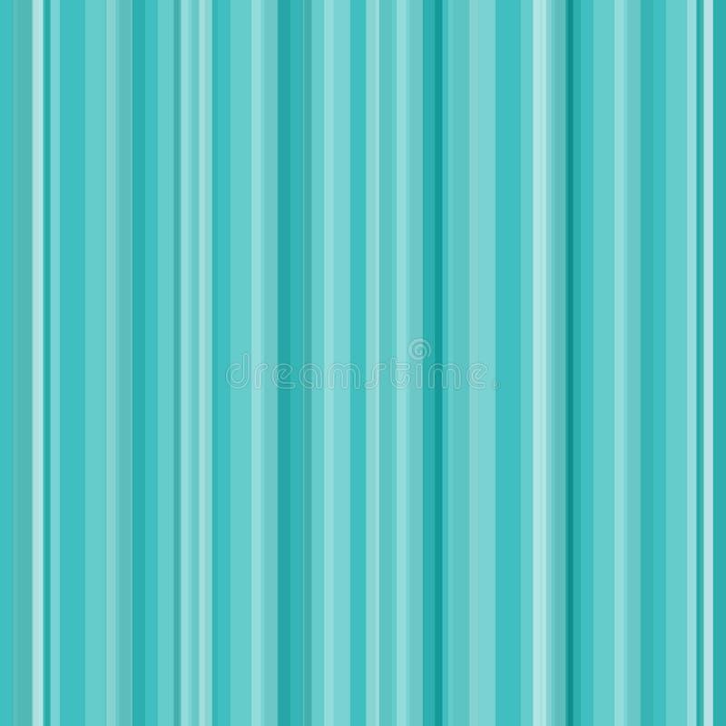 Abstrakte Tapete des gestreiften Musters Abbildung lizenzfreie abbildung