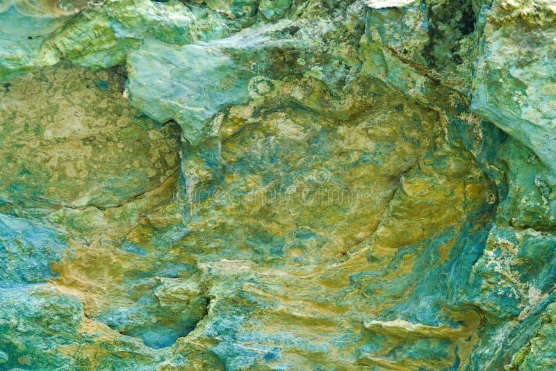 Abstrakte Weltkarte stockfotografie