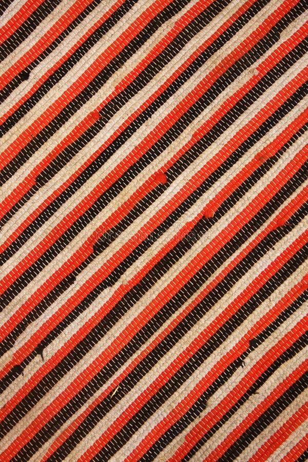 Abstrakte Wolldecke lizenzfreies stockfoto