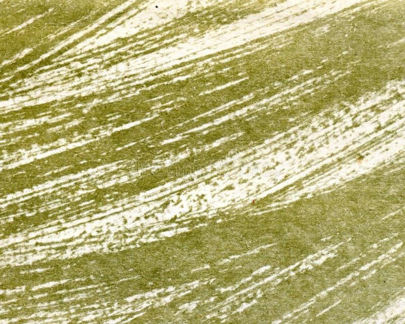 Abstrakter bunter Hintergrund lizenzfreies stockfoto