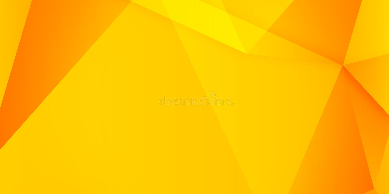 Abstrakter bunter Hintergrund, geometrische niedrige Polyart vektor abbildung