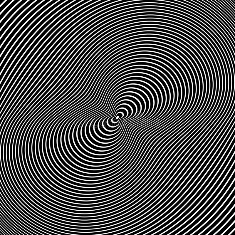 Abstrakter diagonaler Hintergrund Zeilen Beschaffenheit lizenzfreie abbildung