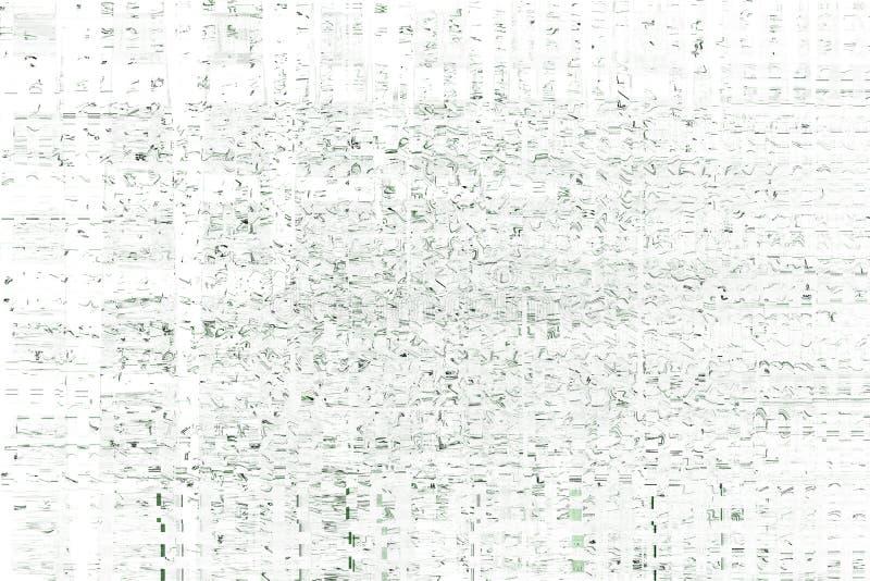 Abstrakter eleganter Hintergrund Abstraktes Muster Anwendbar für Entwurfsabdeckung, Darstellung, Einladung, Flieger, Jahresberich vektor abbildung