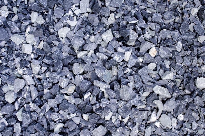 Abstrakter Felsenhintergrund und -beschaffenheit lizenzfreies stockbild