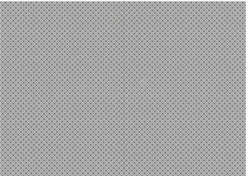 Abstrakter geometrischer Art Background Pattern Texture stock abbildung