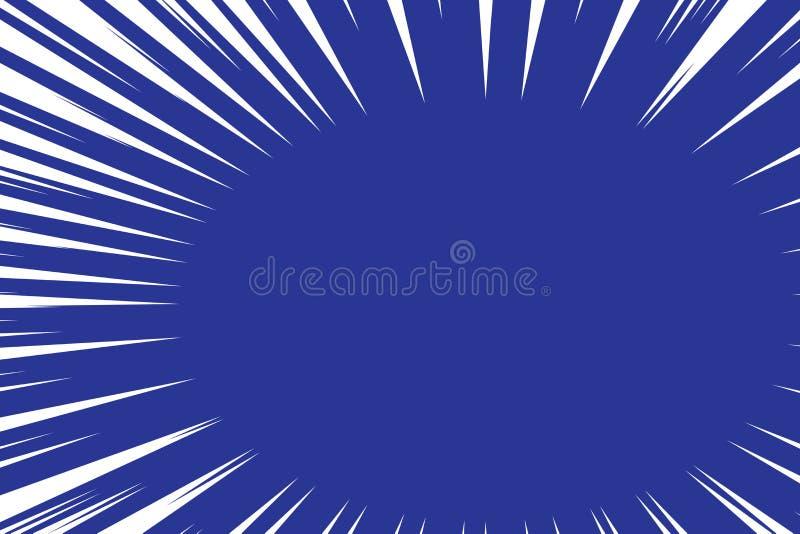 Abstrakter geometrischer Tiefenentwurf Simulieren des tiefen Hintergrundes Geschenkpackpapier Abstraktion auf einem schwarzen Hin vektor abbildung