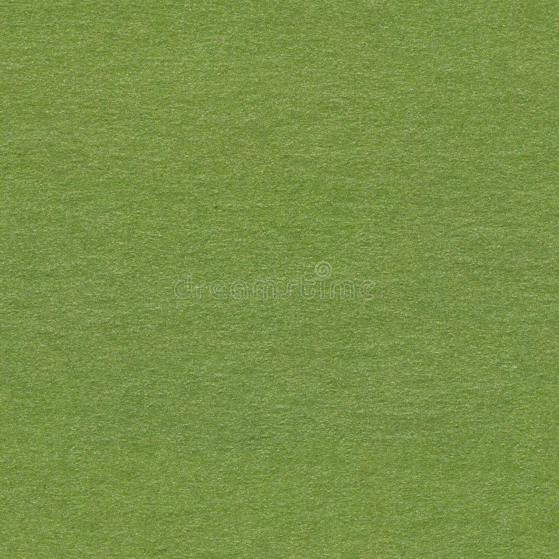 Abstrakter grüner Hintergrund oder weißer Hintergrund mit tadelloser grüner Pastellfarbe Nahtlose quadratische Beschaffenheit, de stockbilder