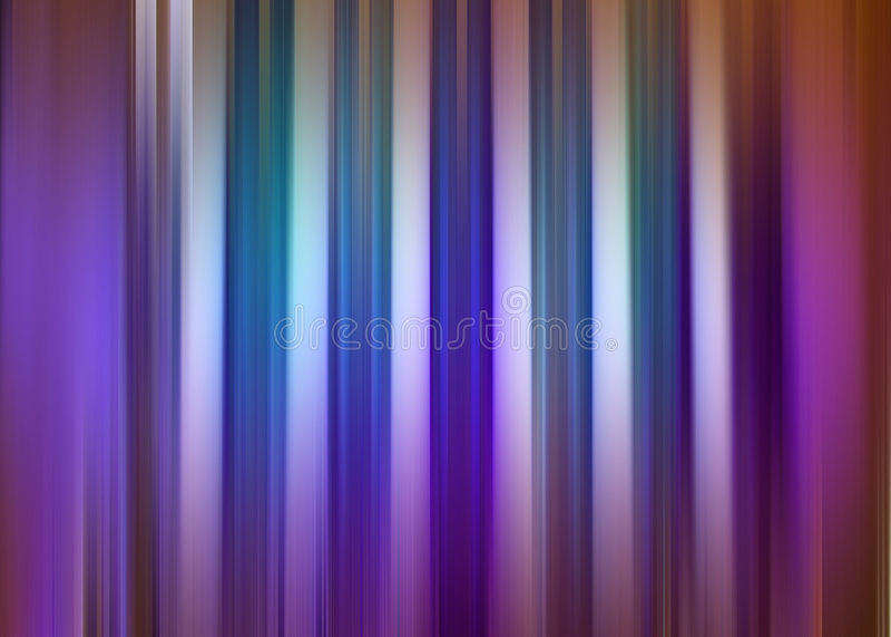 Abstrakter grafischer Hintergrund stockbilder