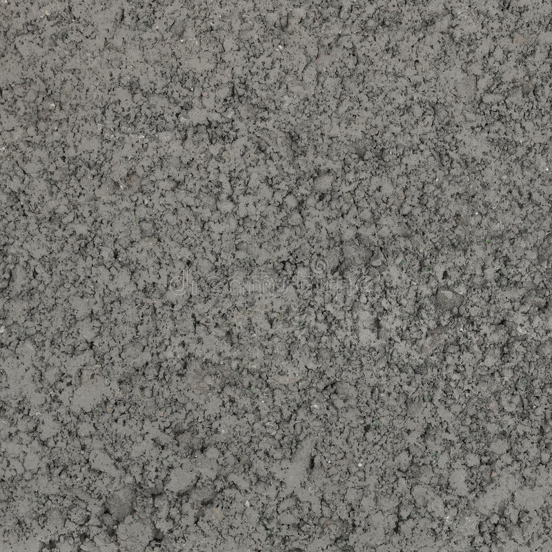 Abstrakter grauer konkreter Hintergrund