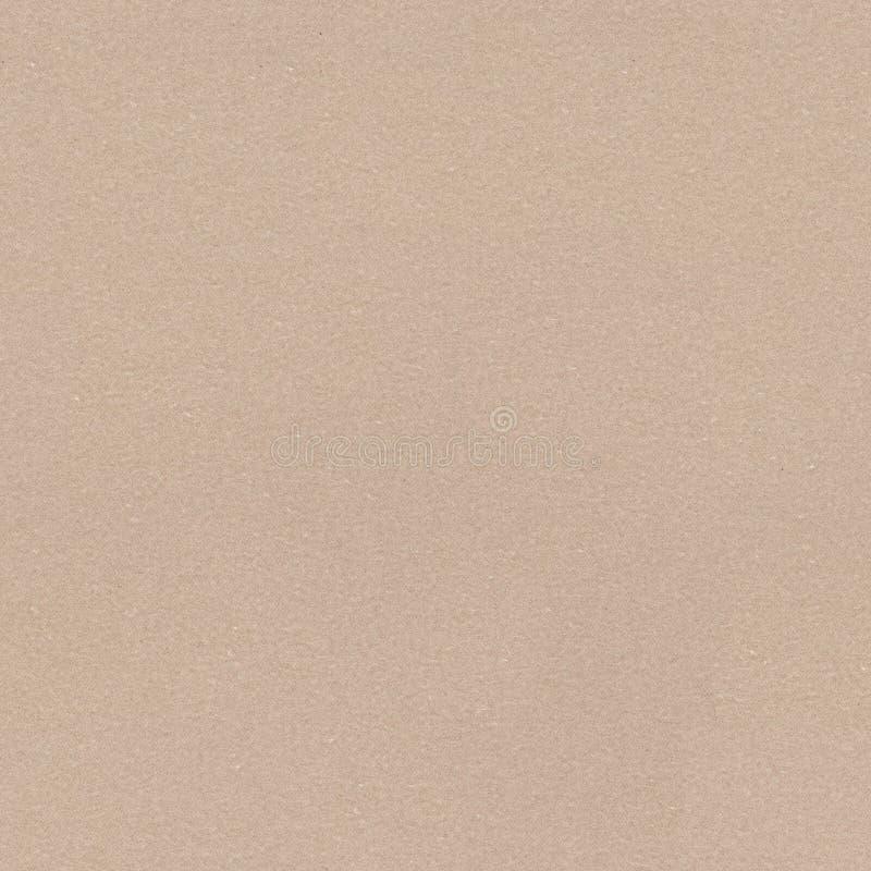 Abstrakter heller beige Hintergrund Nahtlose quadratische Beschaffenheit, decken bereites mit Ziegeln lizenzfreie stockfotos