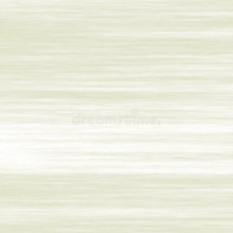 Abstrakter heller Palegreen Kalk-Faser-Hintergrund lizenzfreie stockfotografie