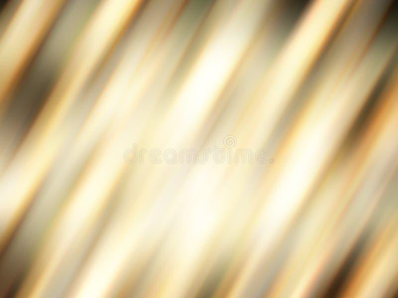 Download Abstrakter Hintergrund stock abbildung. Illustration von beschaffenheit - 268292