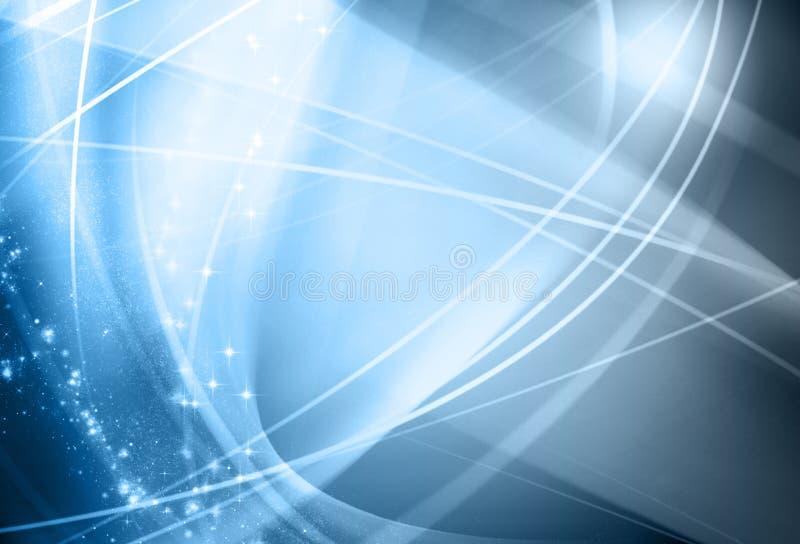 Download Abstrakter Hintergrund stock abbildung. Illustration von bunt - 27733915