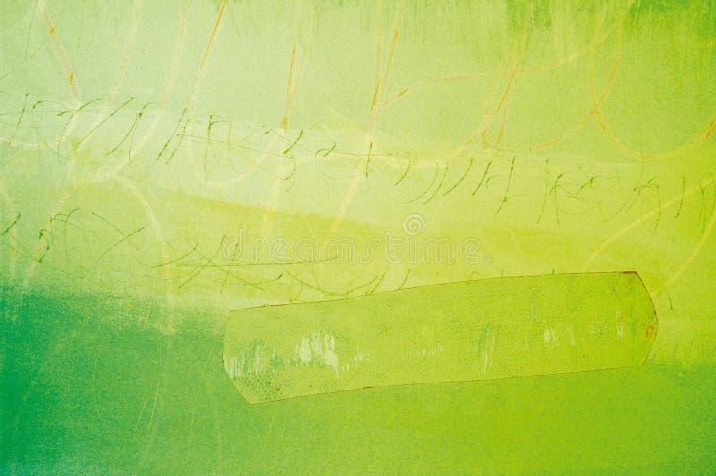Abstrakter Hintergrund vektor abbildung