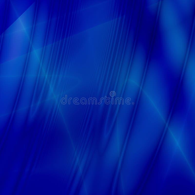 Abstrakter Hintergrund lizenzfreie abbildung