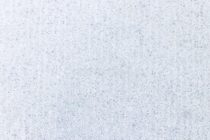 Abstrakter Hintergrund alter Papiertextur, weißer und brauner, zerkleinerter Papiermuster-Hintergrund kann als Hintergrundbild od stockfoto