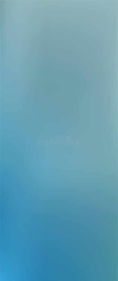 Abstrakter Hintergrund anspornen Hintergrundbeschaffenheit, glatt Allgemeine f?rbende Illustration Blau-violettes gef?rbt Buntes  vektor abbildung