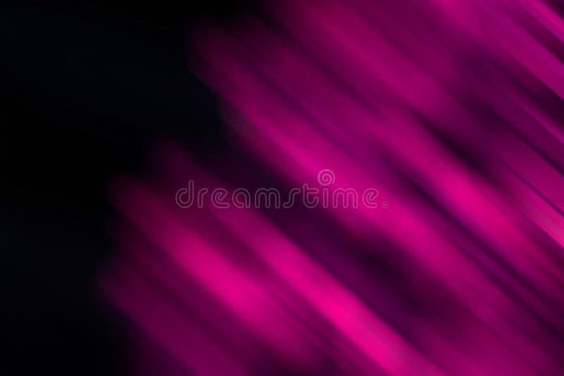 Abstrakter Hintergrund der Bewegungsunschärfe stockfoto