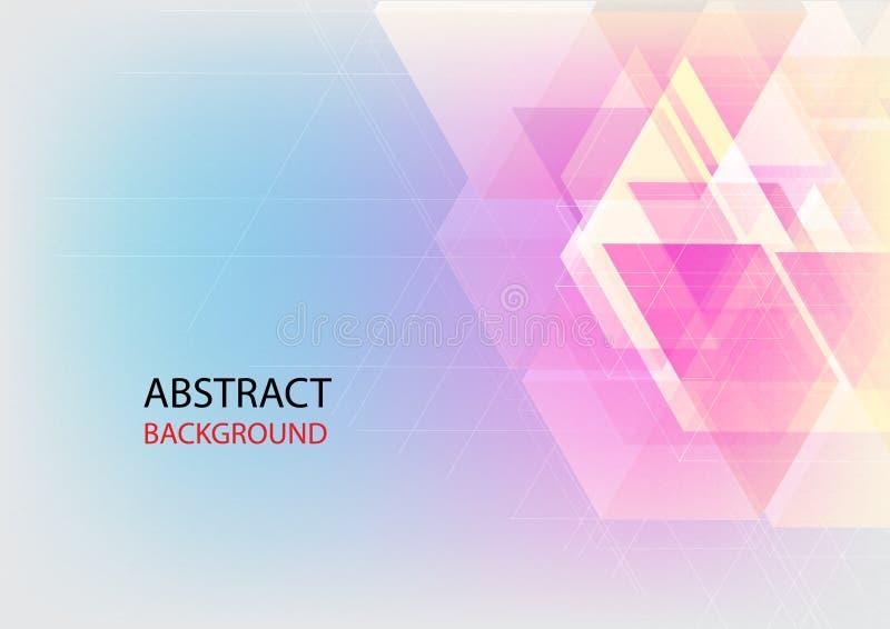 Abstrakter Hintergrund, der Schmutz, der für Gebrauch im Design Retro- ist, zeichnet den übertragenen Hintergrund lizenzfreie stockbilder