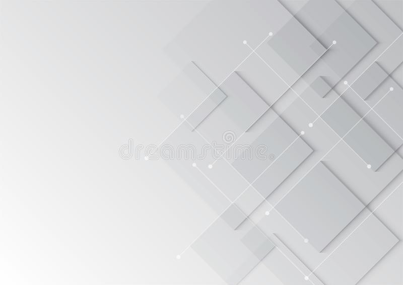 Abstrakter Hintergrund, der Schmutz, der für Gebrauch im Design Retro- ist, zeichnet den übertragenen Hintergrund stockbilder