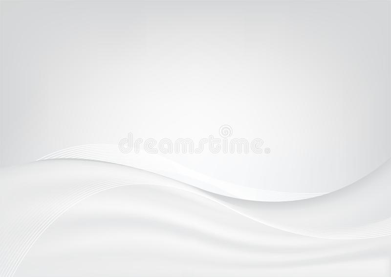 Abstrakter Hintergrund, der Schmutz, der für Gebrauch im Design Retro- ist, zeichnet den übertragenen Hintergrund lizenzfreies stockfoto