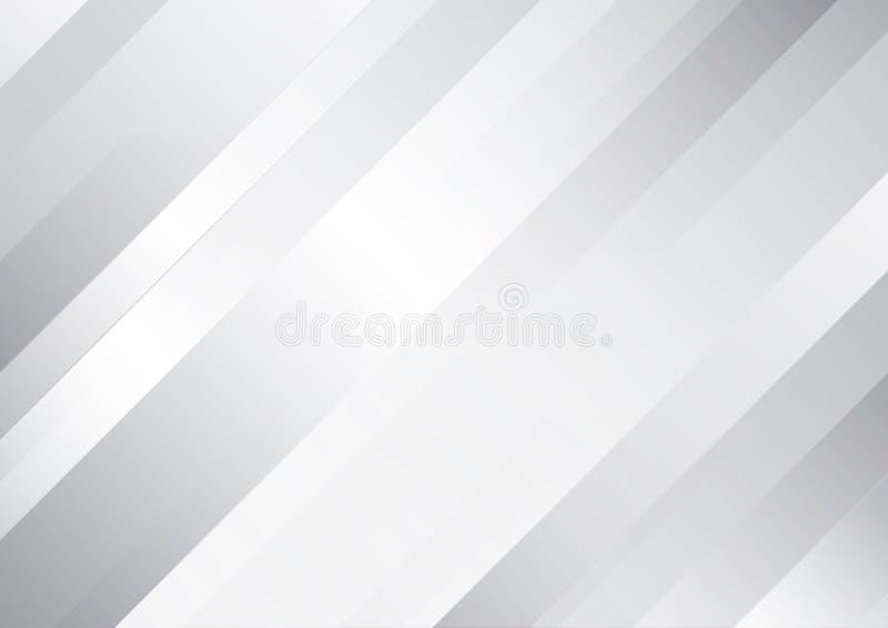Abstrakter Hintergrund, der Schmutz, der für Gebrauch im Design Retro- ist, zeichnet den übertragenen Hintergrund lizenzfreies stockbild