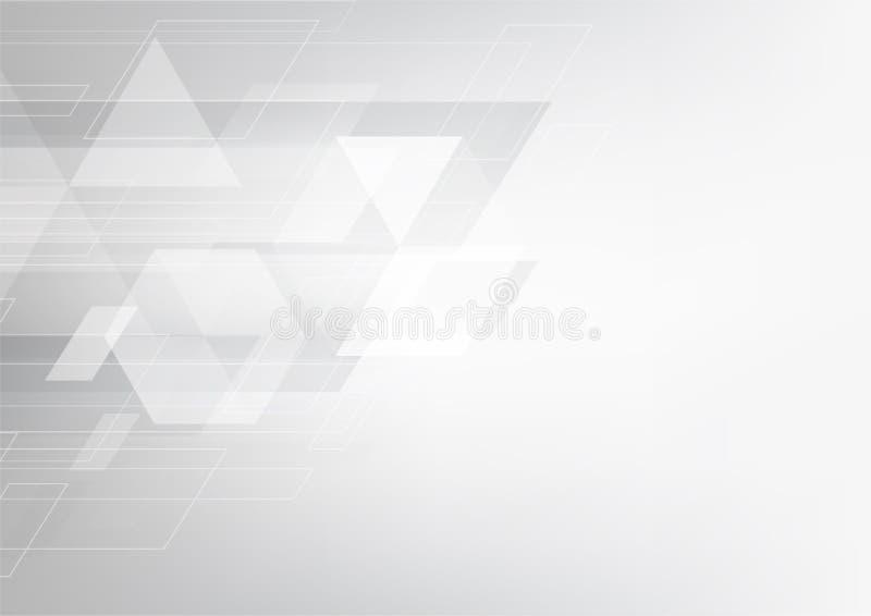 Abstrakter Hintergrund, der Schmutz, der für Gebrauch im Design Retro- ist, zeichnet den übertragenen Hintergrund lizenzfreie abbildung